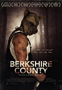 Movie stream download Berkshire County [WQHD]
