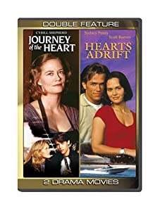 Journey of the Heart none