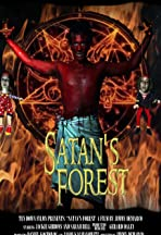 Satan's Forest