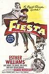 Fiesta (1947)