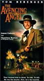 The Avenging Angel (1995) Poster