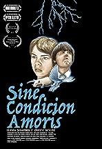 Sine Condicion Amoris