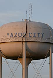 Yazoo Revisited: Integration and Segregation in a Deep Southern Town Poster