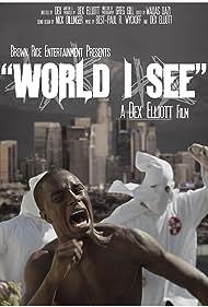 World I See (2015)