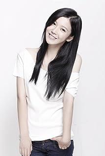 Zishan Yang Picture