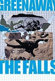 The Falls (1982) Poster - Movie Forum, Cast, Reviews
