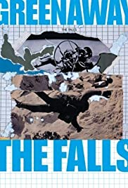 The Falls Poster