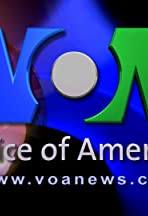 Voice of America News