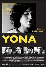 Yona Poster