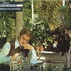 Helmut Berger and Glenda Jackson in The Romantic Englishwoman (1975)