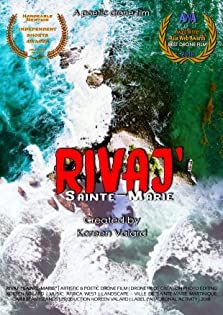 Rivaj' (2018)