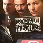 Kod Adi: Venüs (2012)