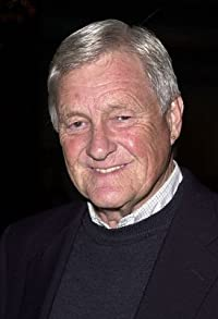 Primary photo for Orson Bean