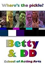 Betty & DD