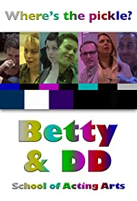 Primary photo for Betty & DD