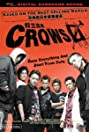 Crows Zero (2007) Poster