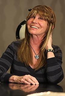 Susan Anspach Picture