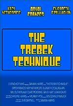 The Trebek Technique