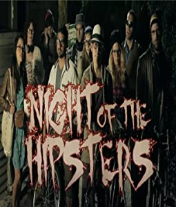 MP4 movie hollywood download Night of the Hipsters by [hdv]