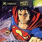 Superman: The Man of Steel (2002)