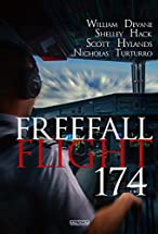 Primary image for Freefall: Flight 174