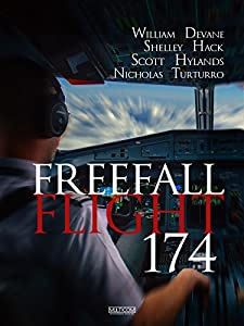 Downloads hd movies Falling from the Sky: Flight 174 [SATRip]