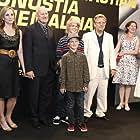 58 Donostia Zinemaldia Festival de San Sebastián International Film Festival