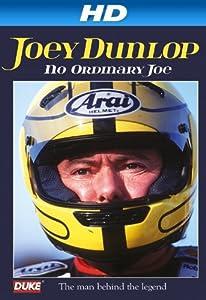 Watch imax movies Joey Dunlop: No Ordinary Joe UK [2K]