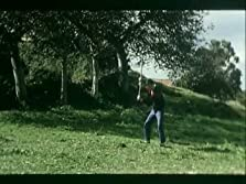 Xicu'l toperu (1994)