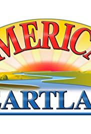 d8fd748ff0929 America s Heartland (TV Series 2005– ) - IMDb