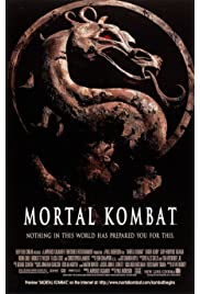 Download Mortal Kombat (1995) Movie