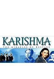 Karishma: A Miracle of Destiny Poster
