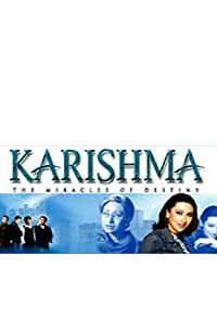 Primary photo for Karishma: A Miracle of Destiny