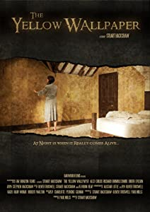 Best site to download bluray movies The Yellow Wallpaper UK [720x594]