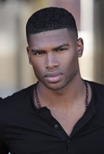 Broderick Hunter Picture