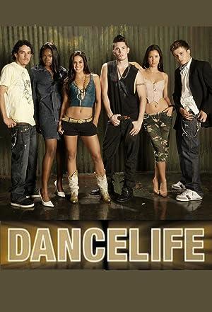 Reality-TV Dancelife Movie