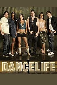Primary photo for Dancelife