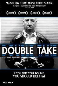 Double Take (2009)