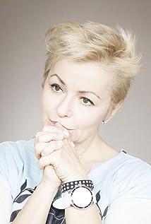 Aleksandra Konieczna Picture