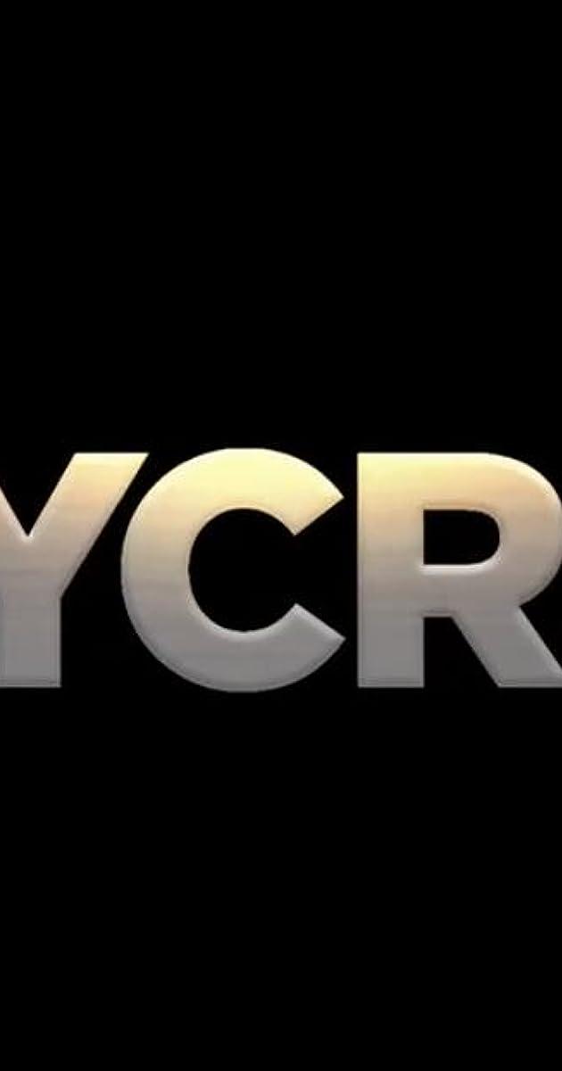 download scarica gratuito Holycross o streaming Stagione 1 episodio completa in HD 720p 1080p con torrent