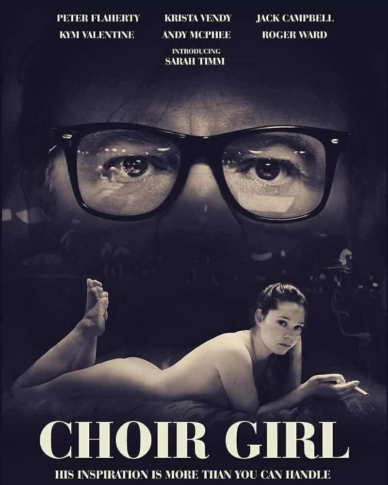 Choir Girl (2019)