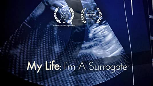 Hollywood movies torrent download My Life: I'm a Surrogate [720px]