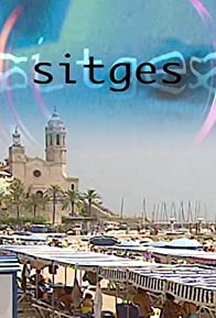 Primary photo for Sitges