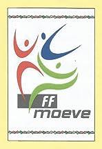 FF Moeve