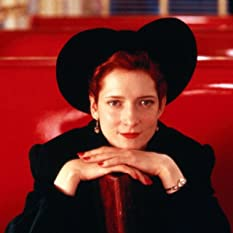 Glenne Headly in Dick Tracy (1990)