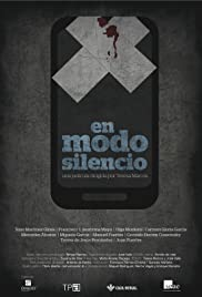 On Silent Mode Poster