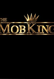 The MobKing Poster