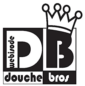 Top free movie downloads online Douche Bros by [h264]