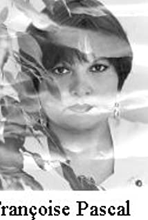 Françoise Pascal Picture