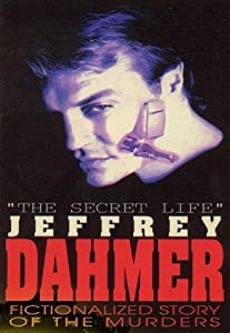 Movie downloads for tv The Secret Life: Jeffrey Dahmer by David Jacobson [Mp4]